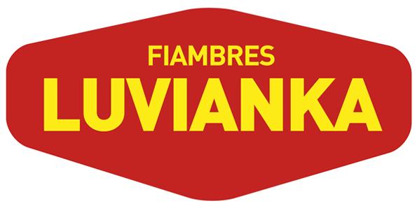 Luvianka